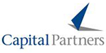 Capital Partners Private Wealth